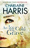 Charlaine Harris An Ice Cold Grave