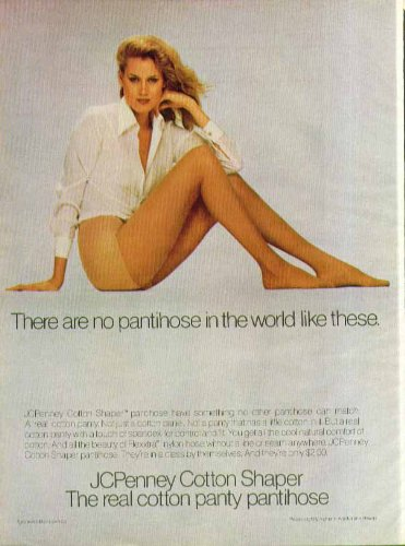 there-are-no-pantyhose-in-the-world-like-jc-penney-cotton-shaper-ad-1979