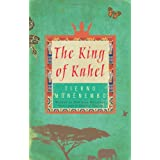 The King of Kahelby Tierno Mon�nembo