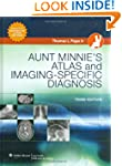 Aunt Minnie's Atlas and Imaging-speci...