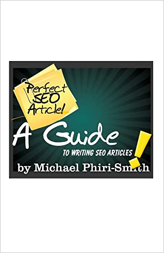 The Perfect SEO Article: How to write an SEO optimized article for your keyword or business