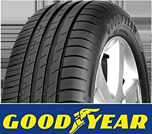2x new 195 60 15 goodyear efficientgrip performance 88v 1956015 195 60 15. Black Bedroom Furniture Sets. Home Design Ideas