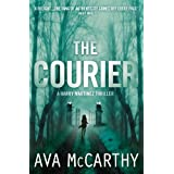 The Courierby Ava McCarthy