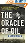 The Oracle of Oil: A Maverick Geologi...
