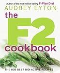 The F2 Cookbook