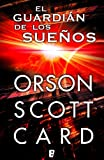 El guardi�n de los sue�os  (B DE BOOKS)