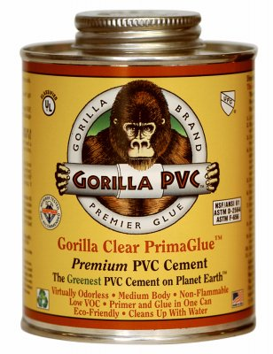 gorilla-pvc-cement-llc-prima-16oz-clr-pvc-glue
