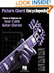 Picture Chord Encyclopedia: 9 inch. x...
