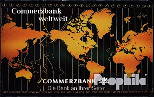 frd-frgermany-s262-s-06-97-1997-commerzbank-phonecards-for-collectors