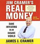 Jim Cramer's Real Money: Sane Investi...
