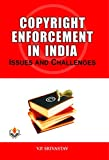 Copyright Enforcement in India