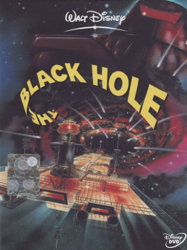 The black hole [IT Import]
