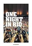 One Night in Rio (Fanedition)