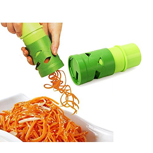 tailcasr-multifonctionnel-spirale-vegetable-fruit-slicer-twister-grater-cutter-slicer-coupe-legumes-