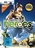 Battlefield Heroes (Code in a box) (PC)