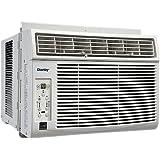 Danby DAC120EB2: 12000 BTU Window Air Conditioner