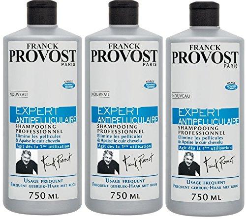 franck-provost-expert-antipelliculaire-shampooing-professionnel-750-ml-lot-de-3