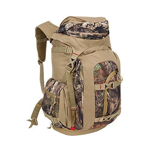 fieldline-mens-mossy-oak-breakup-country-pro-glenwood-canyon-frame-pack-beige-one-size-by-fieldline