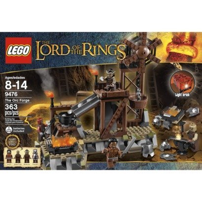 Buy Lord Of The Rings Ring Amazon
