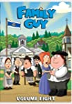 Family Guy - Volume 8