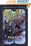 The Constantine Affliction (Pimm and...