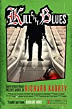 Kill City Blues (Sandman Slim Book 5)