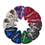 ChromaCast CC-CP-MEDIUM-10PK Pearl Ce...