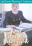 echange, troc Your First Job Interview [Import USA Zone 1]