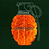 Use Your Brain Clawfinger