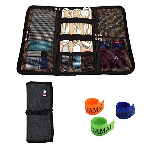 Tie Travel Case Amazon