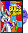 Looney Tunes: Best of Bugs Bunny
