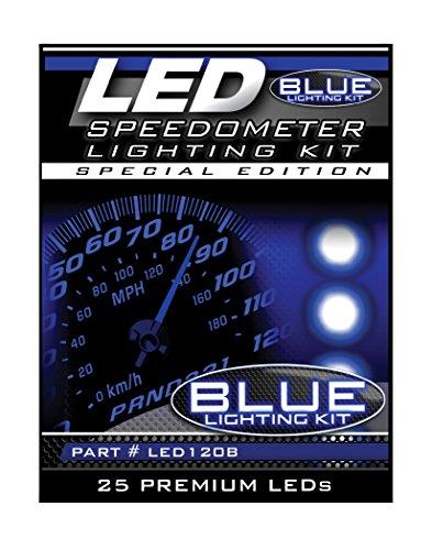 Us Speedo Led120B Led Light