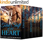 Total Shift of the Heart: A Shifter R...