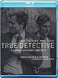 True Detective - Stagione 01 (3 Blu-Ray)