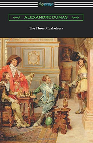 3-musketeers-with-an-intro-by