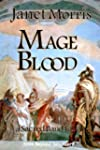 MAGE BLOOD