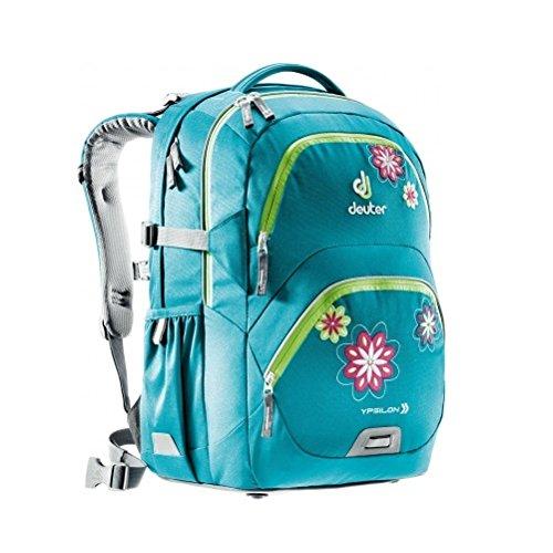 deuter-kinder-rucksack-ypsilon-petrol-flower-one-size-8022330340