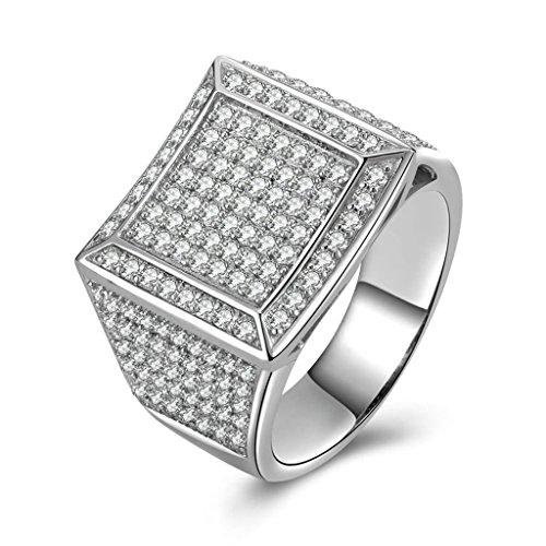 daesar-joyeria-compromiso-anillo-de-plata-sortija-para-hombre-boda-banda-personalizado-halo-de-princ