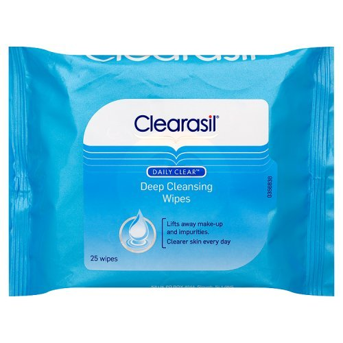 clearasil-deep-pore-purifying-wipes-pack-of-25