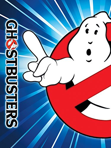 Watch the Original 1984 Ghostbusters Movie Online Now