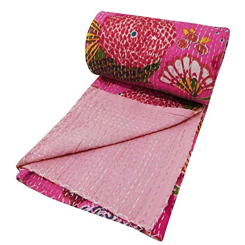Queen Bedspreads On Sale 4276 front