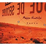 Terra by Mappe Nootiche (2008-08-03)
