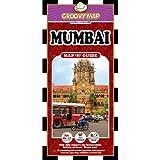 Groovy Map 'n' Guide Mumbai (2013)