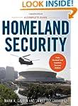 Homeland Security: A Complete Guide 2/E