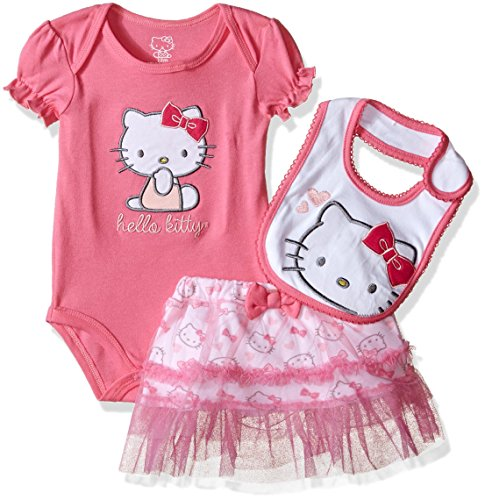 hello-kitty-baby-girls-gift-set-pink-carnation-18-months