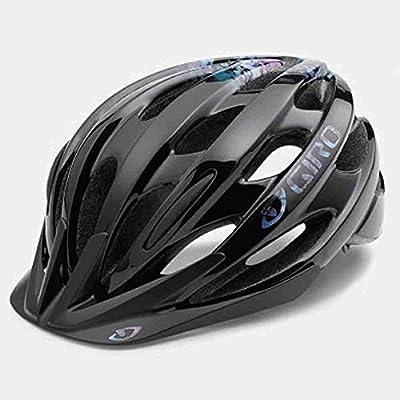 GIRO Verona MIPS, Women's Cycle Helmet by GIRO