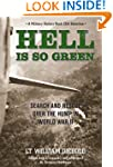 Hell Is So Green: Search and Rescue o...