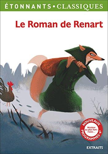 le-roman-de-renart