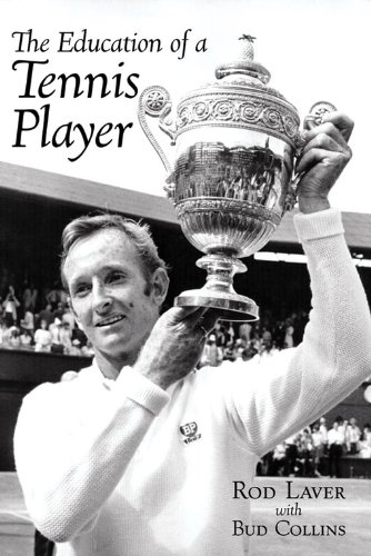 The Education of a Tennis Player gratuit