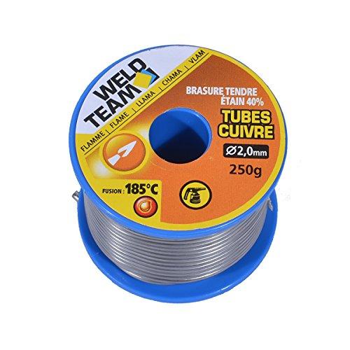 weldteam-bobine-detain-40-pour-brasage-tendre-oe20mm-250-g